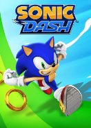 Apple Store 50 TL Sonic Dash - Endless Running and Racing Game