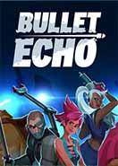 Google Play 25 TL Bullet Echo