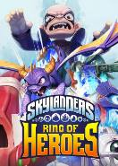 Apple Store 50 TL Skylanders Ring of Heroes