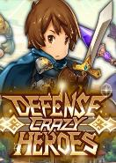 Google Play 25 TL Crazy Defense Heroes En İyi Strateji TD Oyunu