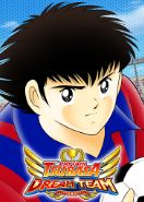 Google Play 25 TL Captain Tsubasa Dream Team Dreamballs