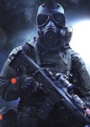 Google Play 25 TL Modern Strike Online Savaş