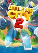 Google play 100 TL Little Big City 2 Elmas