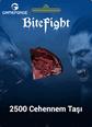 Bitefight 300 TL E-Pin