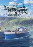 Fishing Barents Sea - King Crab DLC PC Key