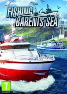 Fishing Barents Sea PC Key