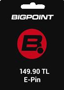 Drakensang Online 149,90 TL lik E-Pin