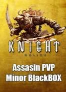 Assasin PVP Minor BlackBOX